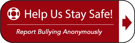 Report-Bullying-Anonymously